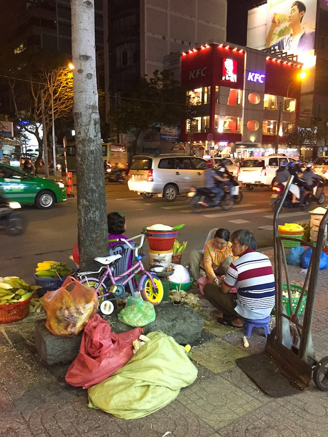 The Best Things To Do 3 Days Tour In Ho Chi Minh Vietnam