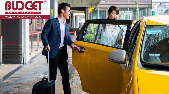 Taxi Ho Chi Minh Airport Transfers To Hotel