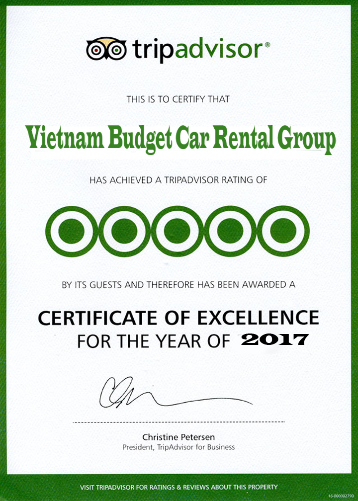 https://vietnambudgetcartransfers.com/rent-a-car-with-english-speaking-driver-ho-chi-minh-city/taxi-ho-chi-minh-airport-transfers-to-can-tho-private-car-rental