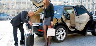 Taxi Nha Trang Airport Transfers To Hotels, Tran Phu Area