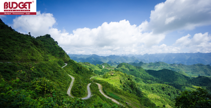 Top 3Days Tour Hanoi- Laocai-Sapa- Giang Ta Chay